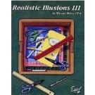 O/P Realistic Illusions 3