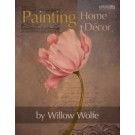 Painting Home Decor