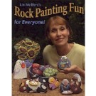 Rock Painting for Everyone