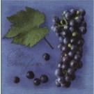 Raisins (Bleu)