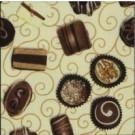 Chocolats (Ivoire)