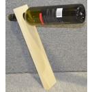 Porte- bouteille de Vin