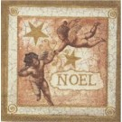 Anges NOEL