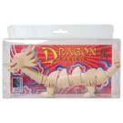 DISC. Manikin Dragon