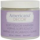 Decor - Soft Touch vernis 16oz