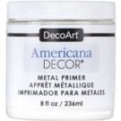 Decor - Apprêt pour métal 8oz