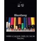 Bienfang 504 Papier à Calquer  9X12 (50)