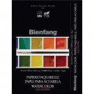 Bienfang LT Aquarelle 90lb 11X15 (15)