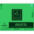 Canson XL Bristol Recycled 19X24 (25)