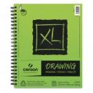 Canson XL Dessin 5.5X8.5 (100)