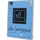 Canson XL Aquarelle 11X15 (30)