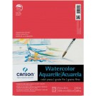 Canson Aquarelle 9X12 (15)