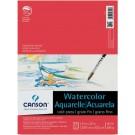 Canson Aquarelle 11X15 (15)