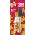 Mod Podge Puzzle Saver 2oz