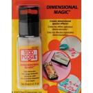 Mod Podge Dimensional Magic 2oz