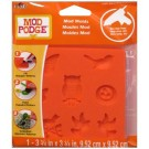 Mod Podge Moules - Nature