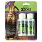 Perfect Crackle 2oz (Carded)