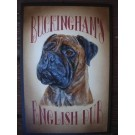Patron - Buckingham's English Pub