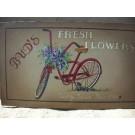 Patron - Bud's Fresh Flowers