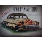 Patron - Earl's Automotive