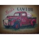 Patron - Hank's Gasoline