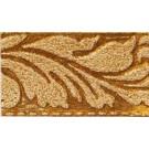 Elegant Finish Glazes 10oz Medieval Gold