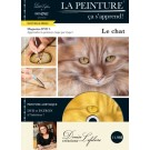 DVD5 - Le chat