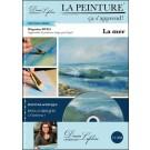 DVD6 - La mer