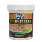 DecoArt 4oz Wood Filler