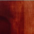 DecoArt Gel stains 2oz Maple