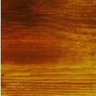 DecoArt Gel stains 2oz Oak