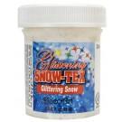 Glistening Snow-Tex 2oz