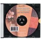 DVD - Basic Techniques -T.Moreau