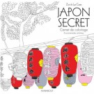 Japon Secret