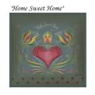 Patron - Home sweet home