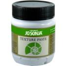 Jo Sonja - 325ml Pâte à Texturer en Pot