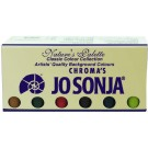 Jo Sonja - Collection - 2oz Classic