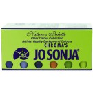 Jo Sonja - Collection - 2oz Clear