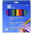 LC Crayons aquarelle (24)