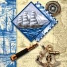 Thème maritime