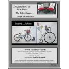 Patron - Les gardiens de bicyclettes