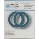 M Stewart Patterning Tape