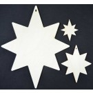 Étoile de Bethlehem