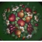 Patron - Fruit & Floral Fantasy