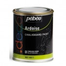 Ardoise 250ml - Tableau Noir