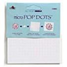 POP Dots Micro