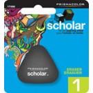 Efface Prisma Scholar