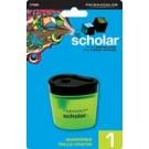 Aiguise-Crayon Prisma Scholar