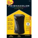 Aiguise-Crayon 2 trous Prismacolor