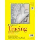 Strathmore Papier calque 9X12 (50)